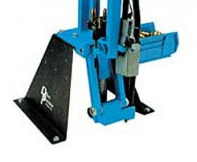 DILLON STRONG MOUNT for RL550/XL650/AT500 PRESS