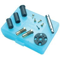 DILLON SQUARE DEAL B CALIBER CONVERSION KIT