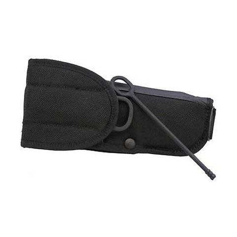 UM84-I Military Holster-Black