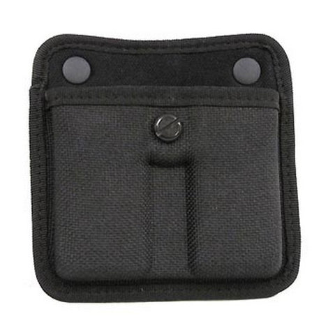 7320 Triple Threat DblMag Pouch 2
