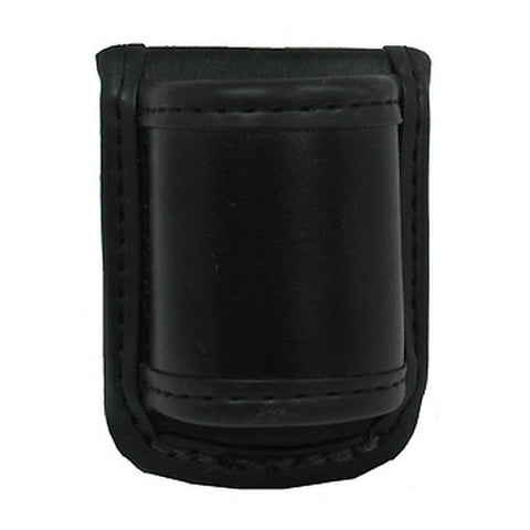 7926 Elite Lite Holder-PlnBlack L