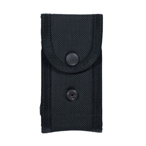 M1025 Magazine Pouch Blk 9mm