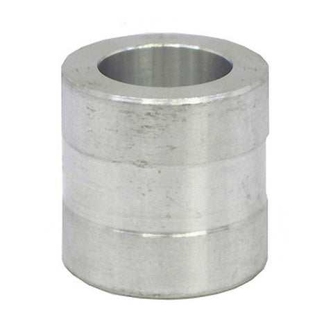 Shot Bushing - 1-1/8oz #8.5