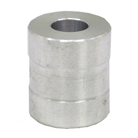 Powder Bushing - 420