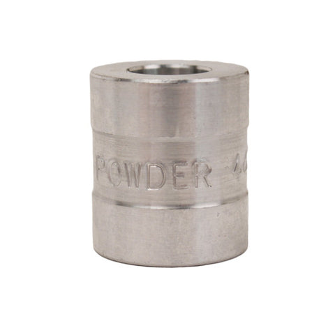 Powder Bushing - 447