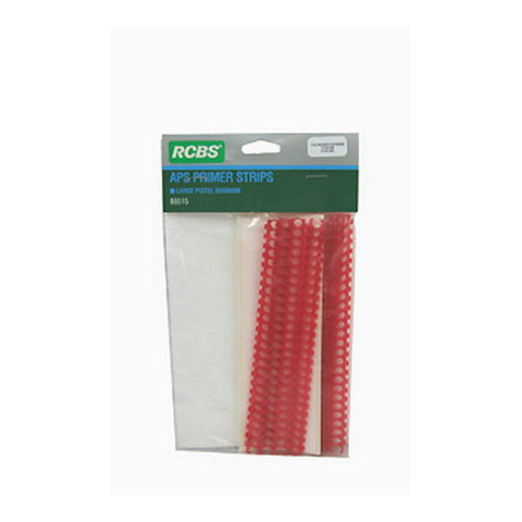 APS Mag Large Pistol Strips 8Pk.