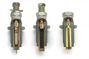 DILLON RIFLE DIES (THREE-DIE SETS) 550 650