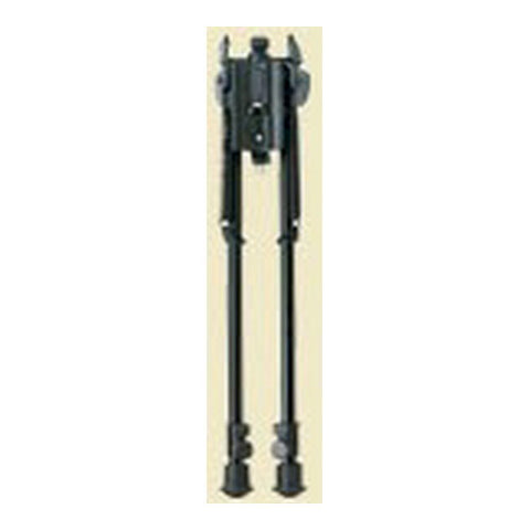 Rock Mount Pivot Bipod 13.5-23""