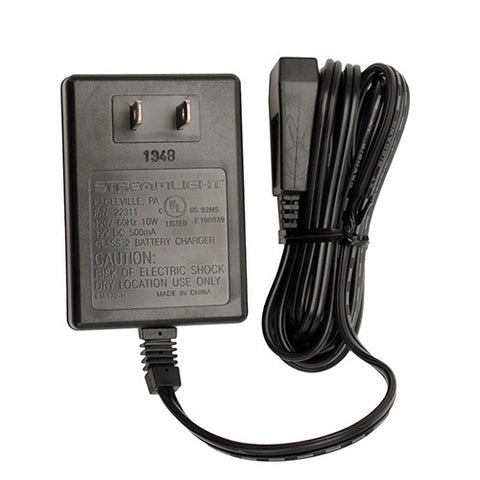 120 Volt AC Charger Cord