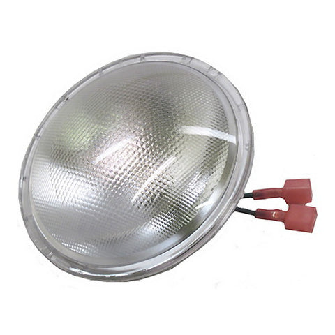 Lite Box 8-Watt Floodlamp, ASM