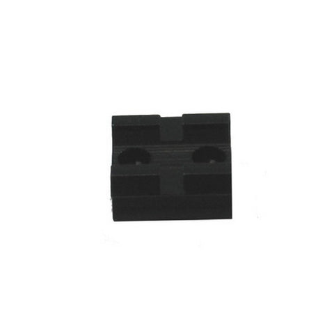 Detachable Top-Mount Base BLK 68