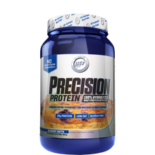 Load image into Gallery viewer, Hi Tech Pharmaceuticals - Precision Protein 2LB