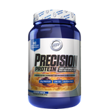Hi Tech Pharmaceuticals - Precision Protein 2LB