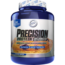 Load image into Gallery viewer, Hi Tech Pharmaceuticals - Precision Protein