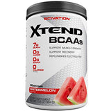 Scivation - Xtend BCAA