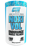 CTD Sports - Noxivol Pills