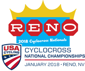 2017 Cyclocross Nationals: Preview and Predictions