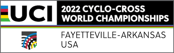 Fayetteville 2022 cyclocross world championship preview with Brook Watts