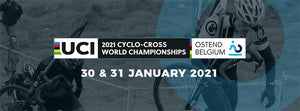 2021 Cyclocross World Championship Preview