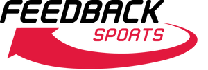Welcome Feedback Sports
