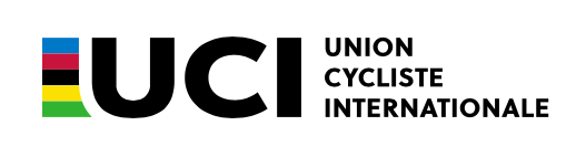 UCI cyclocross calendar for the 2021 2022 season released