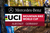 How to stream the Albstadt 2021 Mountain Bike World Cup