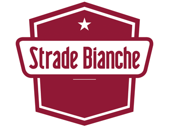 Strade Bianche 2021 Preview, Live Stream information