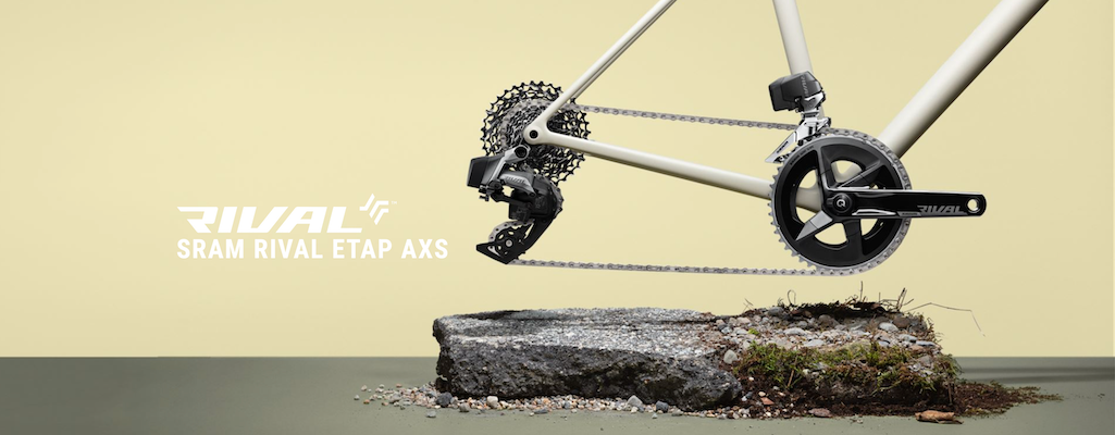 SRAM eTap AXS vs. Shimano Di2 review, pros, and cons