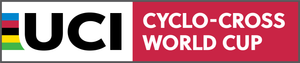 Overijse cyclocross world cup 2021: Preview, How to Stream