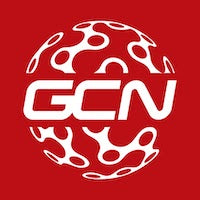 Review of GCN Race Pass