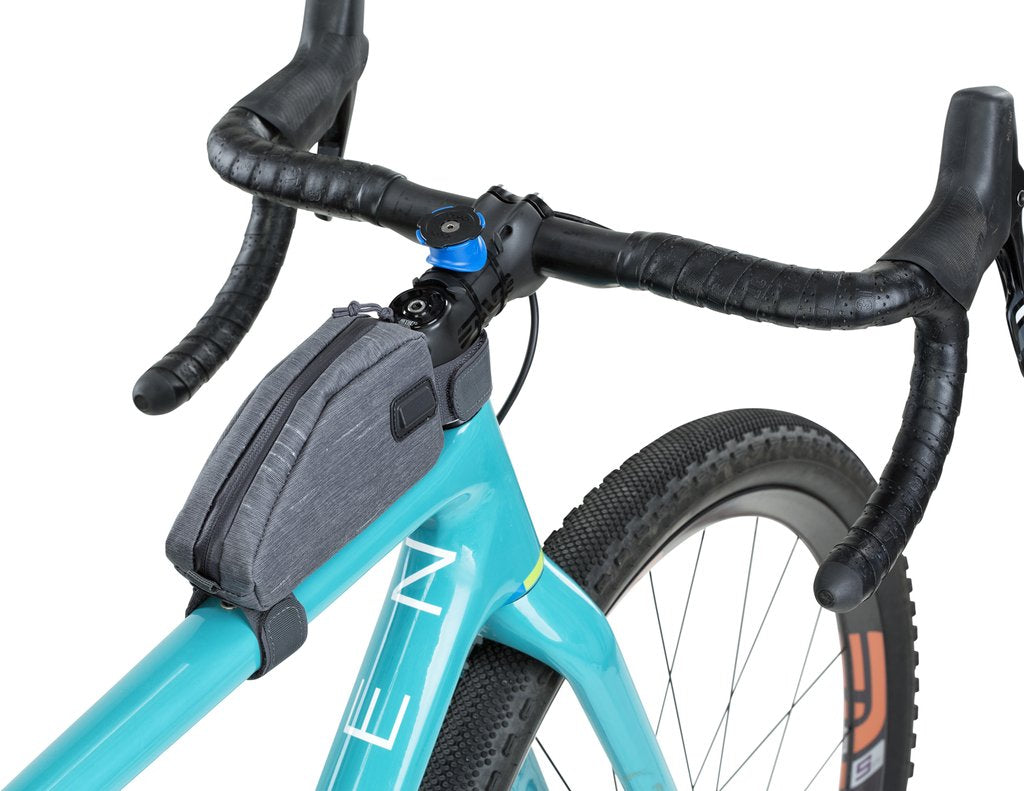 EVOC Top Tube Pack