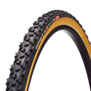 Challenge Limus Pro Tubular Cyclocross Tire - RideCX cyclocross store