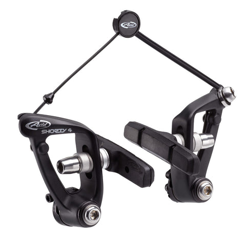 Avid Shorty 4 Cantilever Brake - RideCX cyclocross store