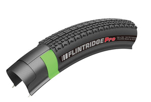 Kenda Flintridge Pro KSCT 700x35c 120 TPI K1152 Gravel Tire - RideCX cyclocross store