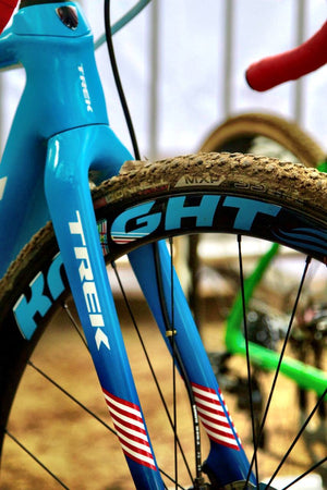 Donnelly MXP Tubular Cyclocross Tire - RideCX cyclocross store