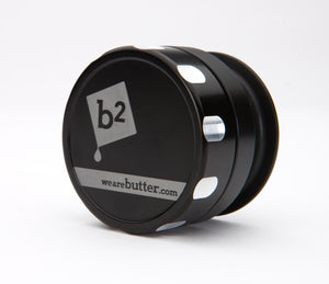 Butter B2 Chain Keeper Tool for 12mm Thru-Axle