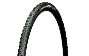 Donnelly BOS Tubeless-Ready Cyclocross Tire 700x33 - RideCX cyclocross store