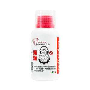Effetto Mariposa Caffelatex Tire Sealant - RideCX cyclocross store