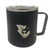 Wolf Tooth Components Insulated Camp Cup - RideCX cyclocross store