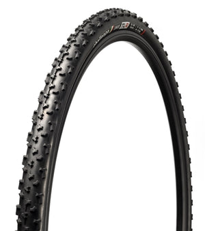 Challenge Limus Tubeless-Ready TLR Clincher Cyclocross Tire - RideCX cyclocross store