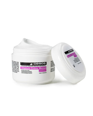 Assos Women's Chamois Cream 75ml Jar - RideCX cyclocross store