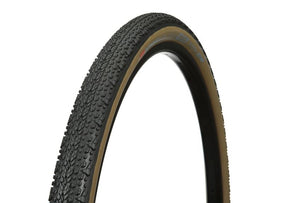 Donnelly X'Plor MSO Tubeless-Ready Adventure Tire
