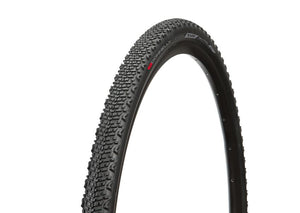 Donnelly EMP Tubeless-ready Adventure Tire 700x38 - RideCX cyclocross store