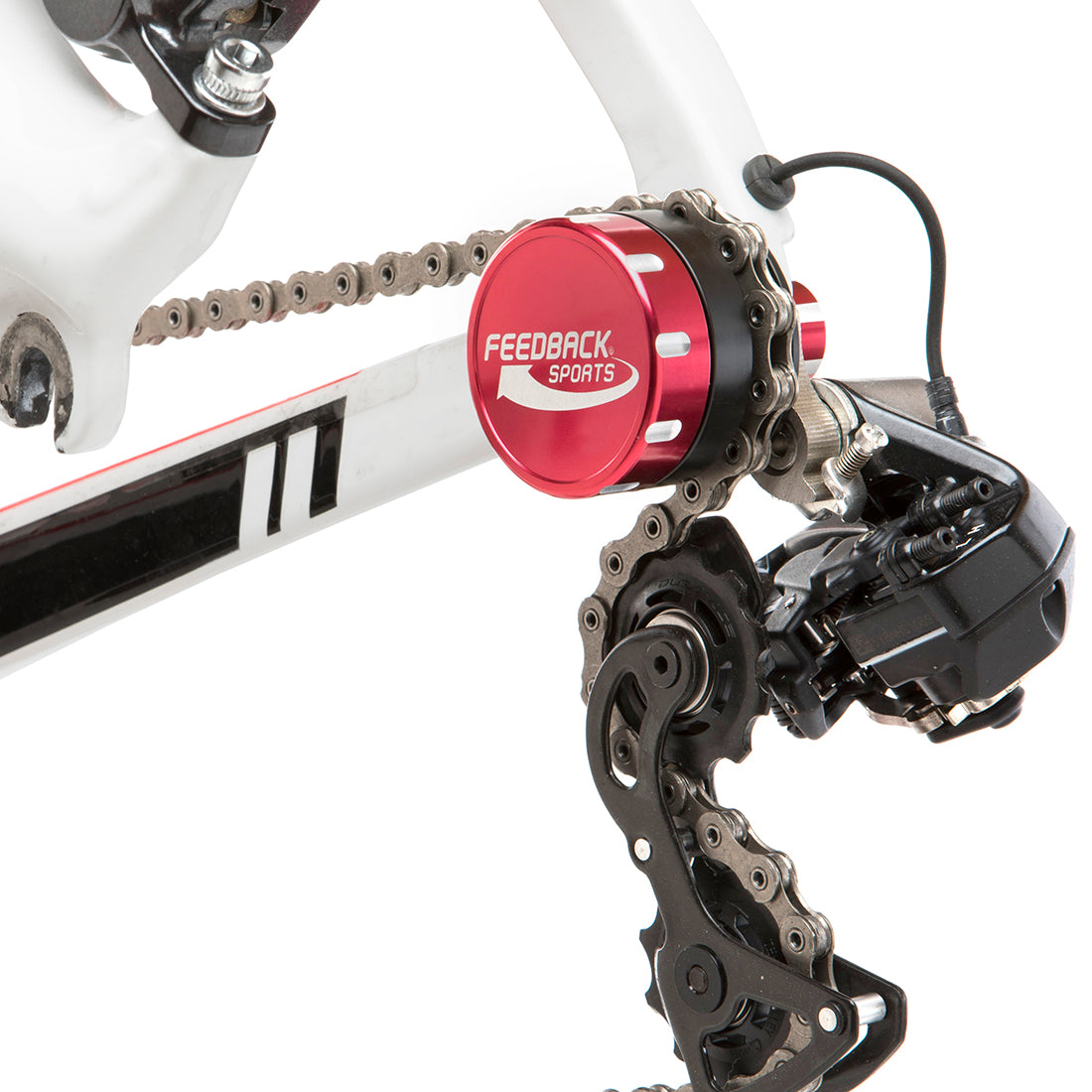 Feedback Sports Chain Keeper Tool - RideCX cyclocross store