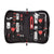 Feedback Sports Ride Prep Portable Tool Kit - RideCX cyclocross store
