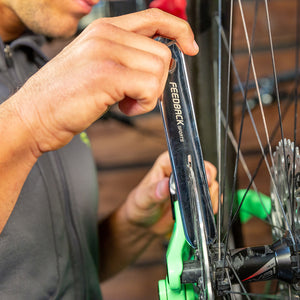 Feedback Sports Rotor Truing Fork Tool - RideCX cyclocross store