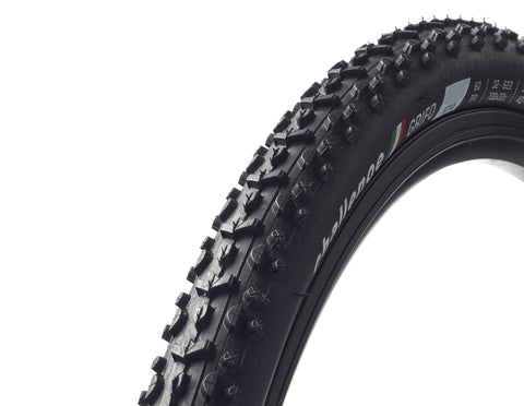 Challenge Grifo Comp Clincher Tire - RideCX cyclocross store