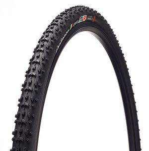 Challenge Grifo Tubeless-Ready Clincher Cyclocross Tire - RideCX cyclocross store