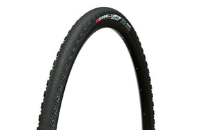 Donnelly LAS Tubular Cyclocross Tire - RideCX cyclocross store