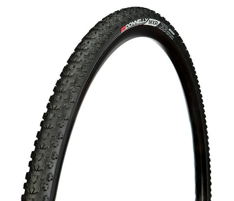 Donnelly MXP Tubeless-Ready Cyclocross Tire - RideCX